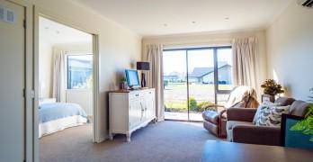 https://www.villageguide.co.nz/mckenzie-lifestyle-village-one-bedroom-suites-6280