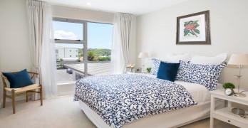 https://www.villageguide.co.nz/meadowbank-retirement-village-2-bedroom-apartments-1