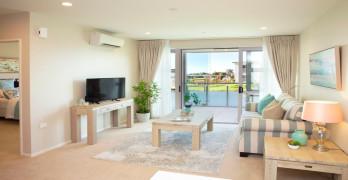 https://www.villageguide.co.nz/meadowbank-retirement-village-modern-1-bed-apartments-1