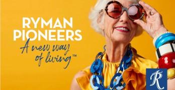 https://www.villageguide.co.nz/murray-halberg-retirement-village-lifestyle-you-deserve-6141