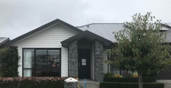 https://www.villageguide.co.nz/nazareth-community-of-care-8-holy-family-court-1