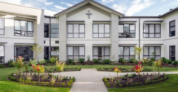https://www.villageguide.co.nz/nazareth-community-of-care-8-holy-family-court-2