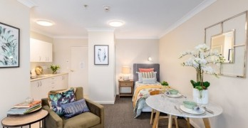 https://www.villageguide.co.nz/ngaio-marsh-retirement-village-close-to-everything-1