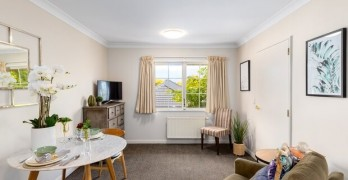 https://www.villageguide.co.nz/ngaio-marsh-retirement-village-close-to-everything-2