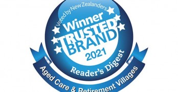 https://www.villageguide.co.nz/ngaio-marsh-retirement-village-close-to-everything-5