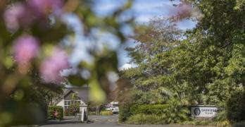 https://www.villageguide.co.nz/oakridge-villas-metlifecare-2-bedroom-deluxe-villa-2