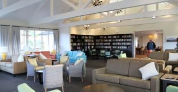 https://www.villageguide.co.nz/oakridge-villas-metlifecare-2-bedroom-deluxe-villa-3