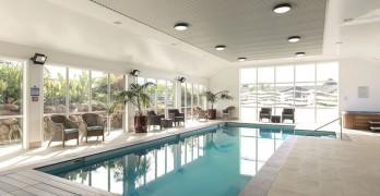 https://www.villageguide.co.nz/oakridge-villas-metlifecare-2-bedroom-deluxe-villa-4