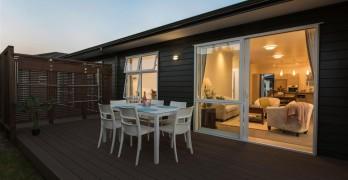 https://www.villageguide.co.nz/oakridge-villas-metlifecare-two-bedroom-villas-2