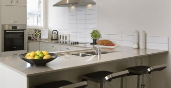 https://www.villageguide.co.nz/oakridge-villas-metlifecare-two-bedroom-villas-3