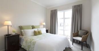 https://www.villageguide.co.nz/oakridge-villas-metlifecare-two-bedroom-villas-4
