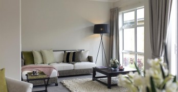 https://www.villageguide.co.nz/oakridge-villas-metlifecare-two-bedroom-villas-6