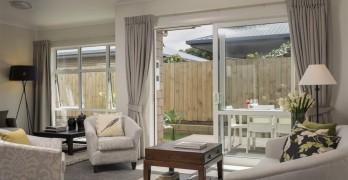 https://www.villageguide.co.nz/oakridge-villas-metlifecare-two-bedroom-villas-7