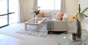 https://www.villageguide.co.nz/oakwoods-newly-refurbished-villas-5
