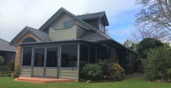 https://www.villageguide.co.nz/omokoroa-country-estate-home-101-2-bedroom-6045