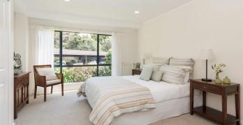 https://www.villageguide.co.nz/parklane-village-serviced-apartments-1