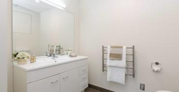 https://www.villageguide.co.nz/parklane-village-serviced-apartments-2