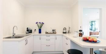 https://www.villageguide.co.nz/parklane-village-serviced-apartments-3