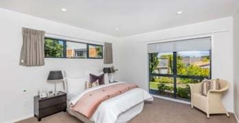 https://www.villageguide.co.nz/peninsula-club-three-bedroom-villa-5983