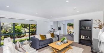 https://www.villageguide.co.nz/peninsula-club-three-bedroom-villa-5984