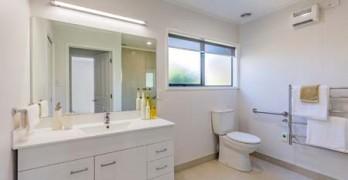 https://www.villageguide.co.nz/peninsula-club-three-bedroom-villa-5985