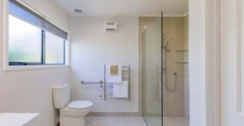 https://www.villageguide.co.nz/peninsula-club-three-bedroom-villa-5986
