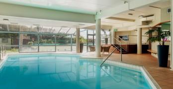https://www.villageguide.co.nz/peninsula-club-three-bedroom-villa-5988