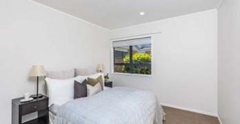 https://www.villageguide.co.nz/peninsula-club-three-bedroom-villa-5989