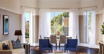 https://www.villageguide.co.nz/pine-tree-lifestyle-village-two-bedroom-villa-5