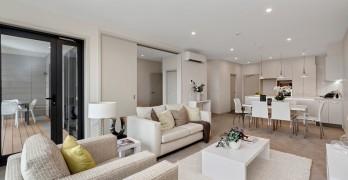 https://www.villageguide.co.nz/pinesong-metlifecare-2-bedroom-apartment-6117