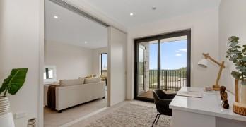 https://www.villageguide.co.nz/pinesong-metlifecare-2-bedroom-apartment-6118