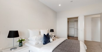 https://www.villageguide.co.nz/pinesong-metlifecare-2-bedroom-apartment-6119
