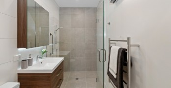 https://www.villageguide.co.nz/pinesong-metlifecare-2-bedroom-apartment-6121