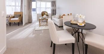 https://www.villageguide.co.nz/powley-metlifecare-serviced-apartment-6747