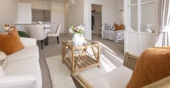 https://www.villageguide.co.nz/powley-metlifecare-serviced-apartments-6236
