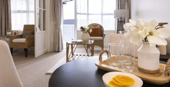 https://www.villageguide.co.nz/powley-metlifecare-serviced-apartments-6237