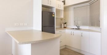 https://www.villageguide.co.nz/powley-metlifecare-serviced-apartments-6238