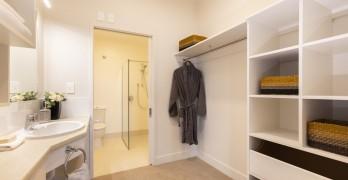 https://www.villageguide.co.nz/powley-metlifecare-serviced-apartments-6239