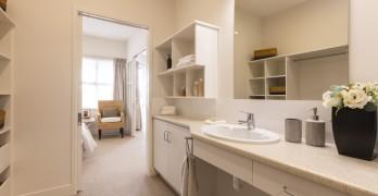 https://www.villageguide.co.nz/powley-metlifecare-serviced-apartments-6243