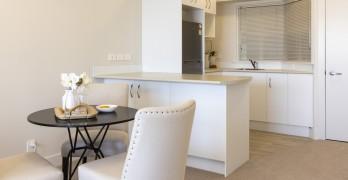 https://www.villageguide.co.nz/powley-metlifecare-serviced-apartments-6738