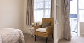 https://www.villageguide.co.nz/powley-metlifecare-serviced-apartments-6739