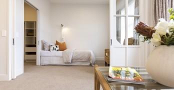 https://www.villageguide.co.nz/powley-metlifecare-serviced-apartments-6740
