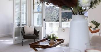 https://www.villageguide.co.nz/powley-metlifecare-serviced-apartments-6742