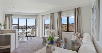 https://www.villageguide.co.nz/remuera-rise-retirement-village-by-lifecare-residences-apartment-with-sea-views-6297