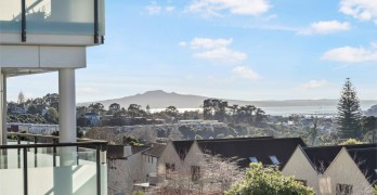 https://www.villageguide.co.nz/remuera-rise-retirement-village-by-lifecare-residences-apartment-with-sea-views-6298