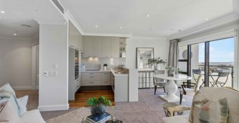 https://www.villageguide.co.nz/remuera-rise-retirement-village-by-lifecare-residences-apartment-with-sea-views-6301