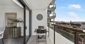 https://www.villageguide.co.nz/remuera-rise-retirement-village-by-lifecare-residences-apartment-with-sea-views-6302