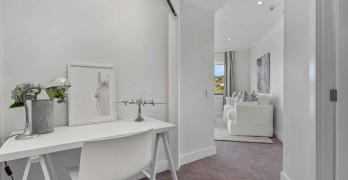 https://www.villageguide.co.nz/remuera-rise-retirement-village-by-lifecare-residences-apartment-with-sea-views-6303