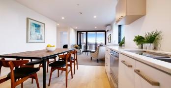 https://www.villageguide.co.nz/rhodes-on-cashmere-retirement-village-new-apartments-1