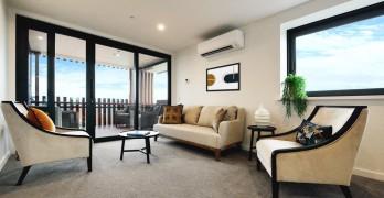 https://www.villageguide.co.nz/rhodes-on-cashmere-retirement-village-new-apartments-2